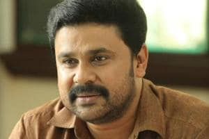 After Malayalam actress' open letter to Kerala CM, now Dileep's mom...