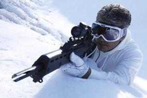 Vivegam trailer: Ajith's charisma is mind blowing, says Dhanush