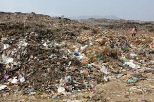 Mumbai civic body sets big target to cut waste generation