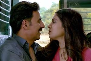 At Rs 89.95 cr, Toilet Ek Prem Katha is the second most successful...