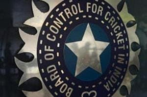 The BCCI special general meeting on July 26 had refused to adopt the new policy.