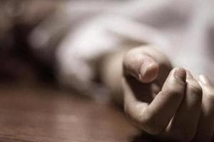 Schoolgirl killed allegedly by her senior in Delhi for 'talking to...