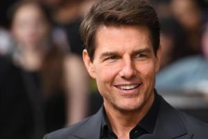 Tom Cruise breaks ankle, Mission: Impossible 6 production on a halt...