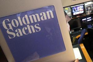 Black woman banker sues Goldman Sachs for racial discrimination