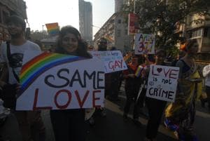 Homosexual rights essay writer