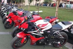 Dream to own a superbike? Read this safety checklist first