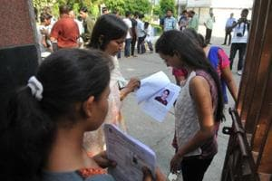Periyar University UG, PG, MPhil supplementary result declared at...