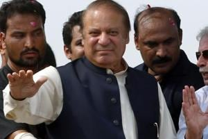 Pakistan's apex anti-corruption group summons sacked PM Sharif, sons