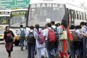 Noida, Ghaziabad schools stop conducting assemblies to prevent spread...