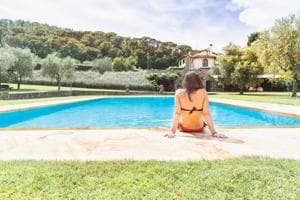 Make the most of your holiday. Here's how to use your vacation to...