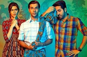 Bareilly Ki Barfi movie review: Ayushmann Khurrana, Kriti Sanon's film...