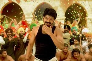 Mersal is Vijay's most expensive film. Here's how much it will cost