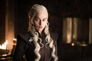 Here's why you shouldn't watch Game of Thrones' leaked episode 6,...