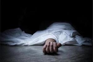 Mumbai undertrial who was caught for cheating hangs himself with vest...