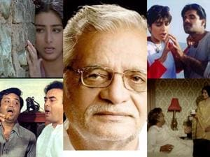 Happy birthday Gulzar: Five must-watch films directed by the king of...