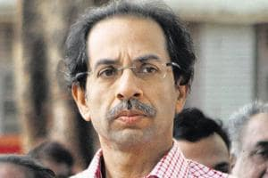 Uddhav Thackeray to check whether Sena workers helped farmers in...