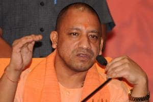Ensure separate lane for emergency vehicles: Yogi