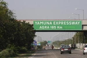 Jaypee can refund money to 350 buyers of Aman-III, Udaan and Yamuna...