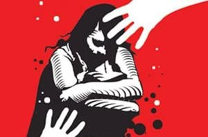 On July 24, a vegetable vendor had protested against the harassment being faced by his school-going daughters. He was hospitalised after the accused attacked him with swords.
