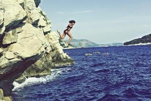 15 ways to go crazy in Croatia