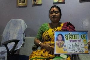 Abuse by Trinamool led to suicide: Husband of Bengal ex-councillor who...