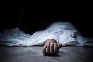 Arrested for cheating, Mumbai man hangs himself using his vest in...