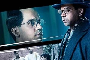 Bose Dead/Alive trailer: Rajkummar Rao tells the difference between...