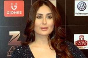 Hindi films now portraying women in a progressive way: Kareena Kapoor...