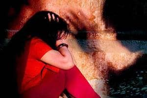 Delhi woman raped in Hyderabad hotel, four arrested