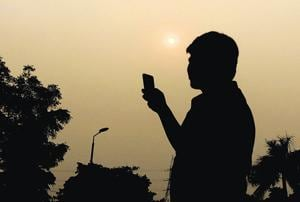 Telecom operators may now be fined up to Rs 10 lakh for call drops