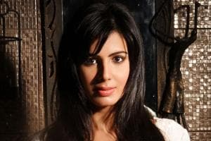 Pink actor Kirti Kulhari was advised to network at parties to make it...