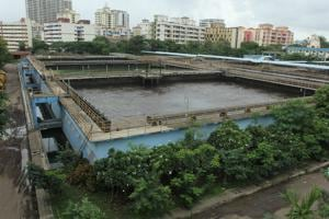 In Mumbai: Thane civic body to generate electricity from sewage