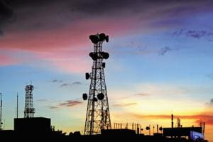 Call drops could cost telecos more dearly as TRAI reassesses mobile...