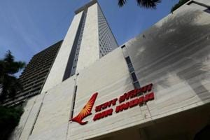 Air India plans to sell 41 flats in Mumbai to monetise its assets