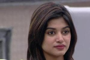 Oviya is not returning to Bigg Boss Tamil, her fans heartbroken. Watch...
