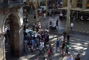 Barcelona terror attack: Sikh community rallies to help, gurudwaras...