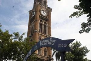 Mumbai university results mess: Varsity lost our applications, can't...