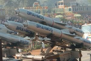 India not selling BrahMos missile to Vietnam, says govt