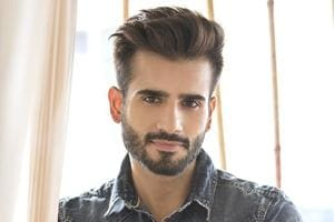 Karan Tacker on dating rumours: I have been linked-up with my male...