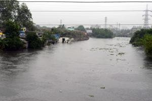 Ulhas, Waldhuni rivers have almost died due to pollution, SC tells...