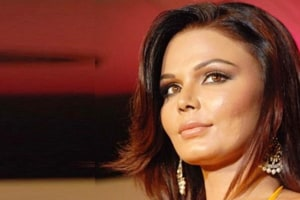 A local court in Ludhiana on Saturday granted conditional bail to actress Rakhi Sawant in a case of allegedly hurting sentiments of the Valmiki community.