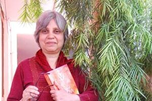 In her book, Roshen Dalal chronicles the years from 1947 to 2017.