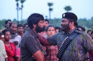 Okkadu Migiladu trailer: Manchu Manoj plays LTTE's Prabhakaran,...
