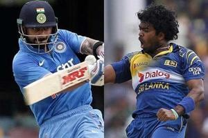 India vs Sri Lanka: Can Virat Kohli break his record of ODI tons vs...
