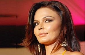 On August 5,  Rakhi Sawant was granted conditional bail but she failed to appear in court subsequently. The court had ordered the police to arrest her by September 5.