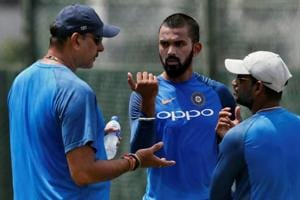 KL Rahul looks to cash in on season of fresh starts under...