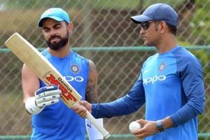 India look to extend dominance over Sri Lanka in ODI series