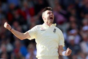Live cricket score, England vs West Indies, 1st Test, Day 3, Edgbaston