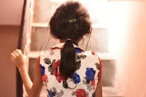 Many women in Delhi, Rajasthan, Haryana, Uttar Pradesh and Punjab have reported their hair being mysteriously chopped off.