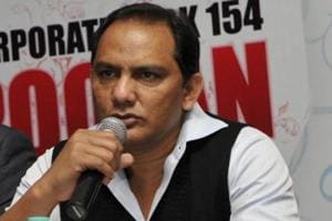 Mohammed Azharuddin says Hyderabad Cricket Association defying Lodha...